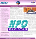 npo_news_letter